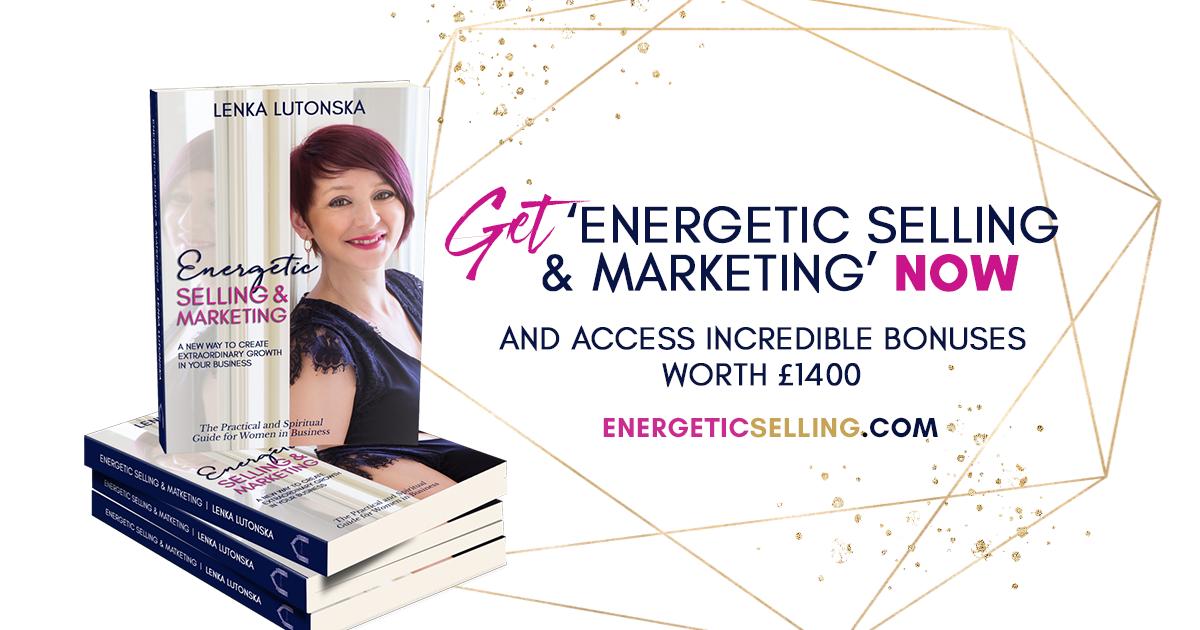 order-energetic-selling-and-marketing-book-by-lenka-lutonska